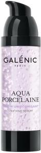 galenic_aqua-porcelaine_siero-uniformante_30ml