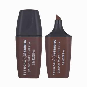 sephora-x-stabilo-liner-03-chocolate-break_ensemble