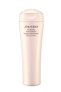 shiseido-body-emulsion