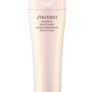 shiseido-body-emulsion