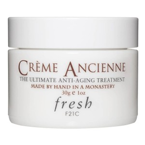 creme-ancienne-antiaging