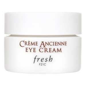 creme-ancienne-eye