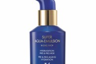 sa-emulsion-riche-guerlain