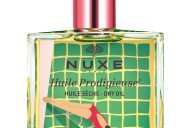 nuxe_huile-prodigieuse-limited-edition_corallo