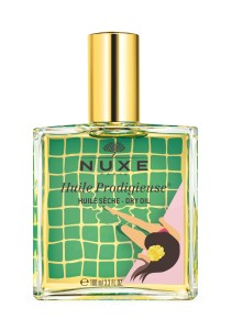 nuxe_huile-prodigieuse-limited-edition_giallo