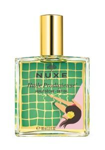 nuxe_huile-prodigieuse-limited-edition_giallo