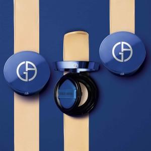 armani-designer_lift_2020_sl-balm-pack-on-texture-range-2-rvb-credits-giorgio-armani-beauty