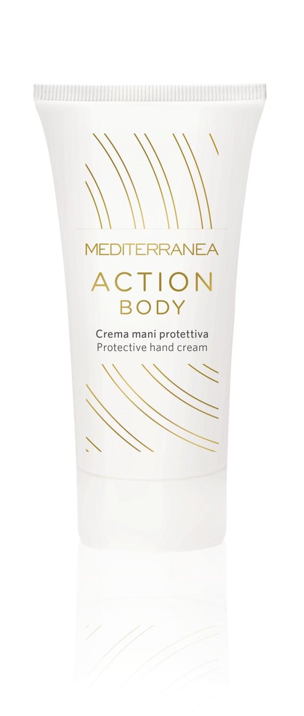 med-action-body-crema-mani-protettiva