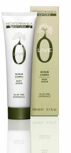 med-olive-body-scrub