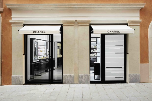 chanel-rome_ext_3