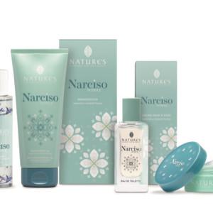 narciso-biosline_02