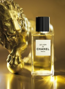 chanel_exclusif_lion_5054f_5_ld
