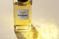 chanel_exclusif_lion_5384c_4_ld