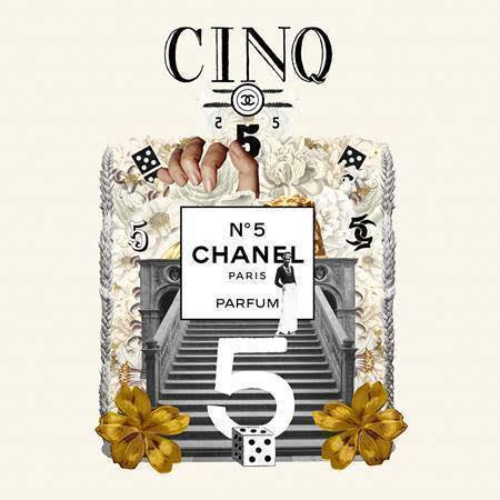 chanel-n-5