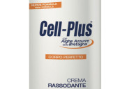 cellplus-cremarassodante-400ml