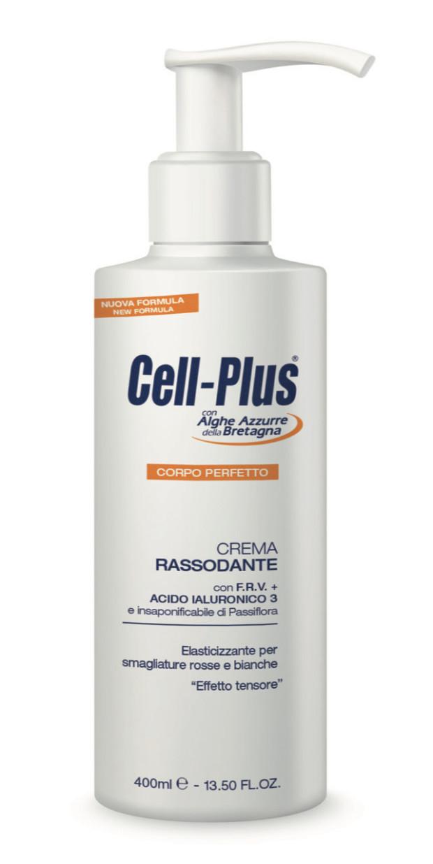 cellplus-cremarassodante-400ml