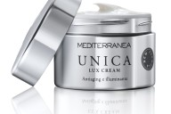 UNICA LUX CREAM