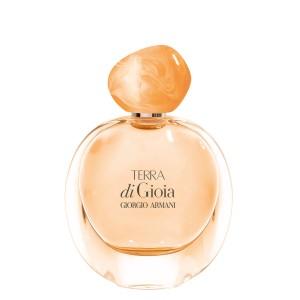 terra-di-gioia-50ml-packshot-1-armani-beauty_rvb