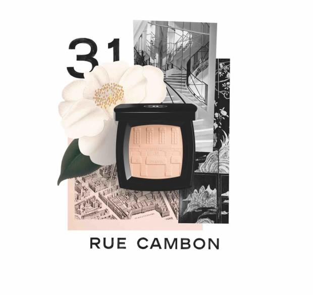 chanel_rue-cambon